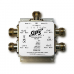 S14 Standard GPS Splitter