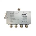 S14WI Wireless GPS Splitter