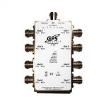 S18 Standard GPS Splitter