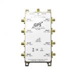 S18S Slimeline GPS Splitter