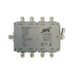 S18WI Wireless GPS Splitter