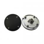 GNSS-3P GNSS Passive Antenna