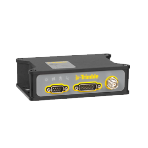 BX935-INS GNSS Module