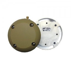 GNSS-3SA GNSS Active Antenna