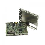 BD940 GNSS Receiver Board