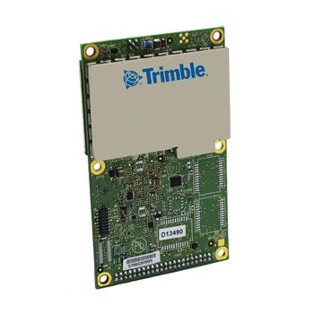 BD990 GNSS Receiver Board