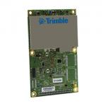 BD992 GNSS Receiver Board
