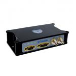 BX992 Dual-Antenna GNSS Receiver