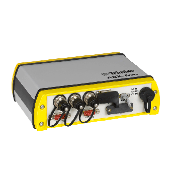 ABX Two OEM GNSS Sensor