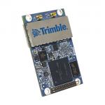MB-Two OEM GNSS Module