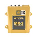 MR-2 Modular GNSS Receiver