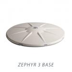 Zephyr 3 Base Antenna