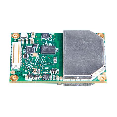 B111 GNSS Receiver Board