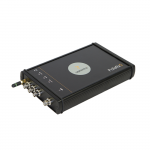 PolaRx5 GNSS Reference Receiver