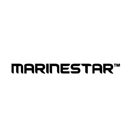 Marinestar GNSS Positioning Services