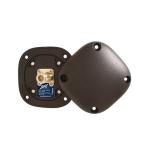 L1G1P L Band Passive GPS Antenna