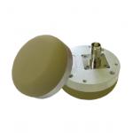 L1L2-2GAD Military Grade DAGR Antenna