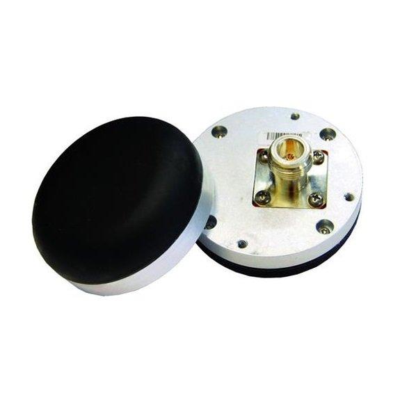 L1L2-S2GP Passive GNSS Antenna
