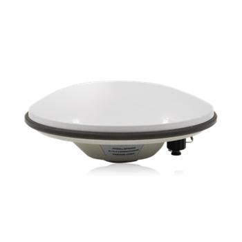 GPS600 Mini GNSS Survey Antenna