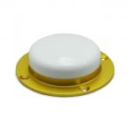 HX-CAX601A GNSS Aviation Antenna