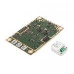 AsteRx-i S GNSS Receiver Board