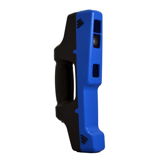 Stonex F6SR Short Range 3D Scanner