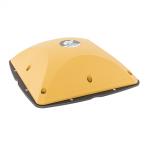 PG-F1 GNSS Antenna