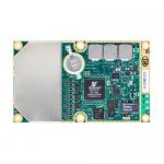 B210 GNSS Receiver Board