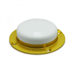 HX-CA7603A GNSS Aviation Antenna