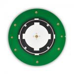 HX-CSX045A OEM Antenna