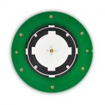 HX-CSX048A OEM Antenna