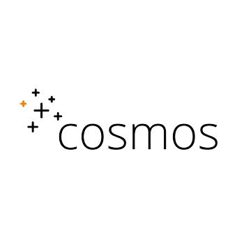 Septentrio COSMOS Software