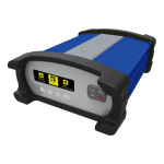 SC2200 GNSS Receiver
