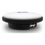 Harxon HX-CVX600A Ruggedized GNSS Antenna