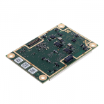 Septentrio AsteRx-m2 Sx GNSS Receiver