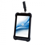 Stonex S70G GNSS RTK Handheld