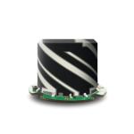 Harxon HX-CU7006A GNSS Helical Antenna