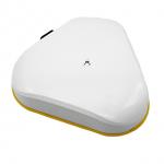 Trimble AX940 GNSS Smart Antenna