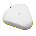 Trimble AX940i GNSS/INS Smart Antenna