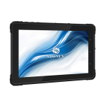UT56 GNSS-Enabled Rugged Android Tablet