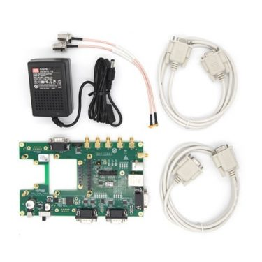 Unicore HPL-EVK Evaluation Kit