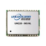 UM220-INS NL GNSS/INS Module