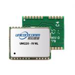 Unicore UM220-IV-NL GNSS Module