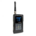 Stonex SR02 UHF Radio Modem